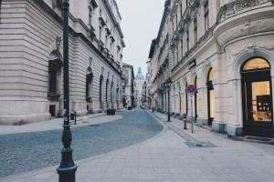 street-789645