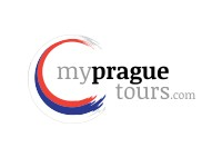 My Prague Tours